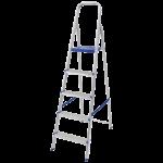 005103-Escada-Alum-5-Deg-Media-removebg-preview