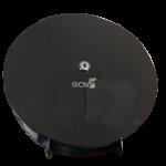 Porta_papel_higienico_rolao_Biovisium_inox_preto_Titanium-removebg-preview (1)