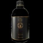 Home refil 500 ml Via Aroma mundo