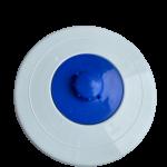 PISCINA – Clorador flutuador (margarida) Hidrasul de cima