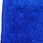 Pano microfibra 60×80 color liso Sanches perto