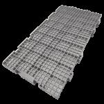 estrEstrado_industrial_plastico_cinza_50x25x2_5-removebg-preview