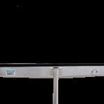rodo-de-aluminio-1-metro-removebg-preview